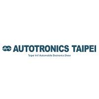 AutoTronics 2021 Taipei