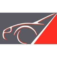 Autoworld 2017 Plovdiv