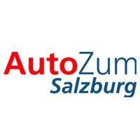 AutoZum 2021 Salzburg