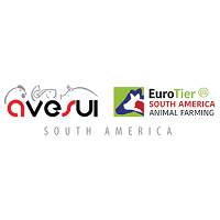 AveSui EuroTier South America 2021 Medianeira