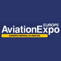 Aviation Expo Europe  Prague
