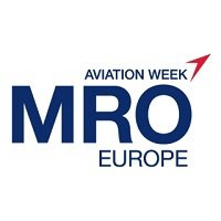MRO Europe Madrid 2014