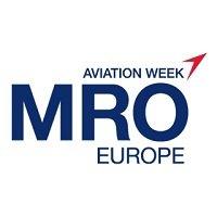 MRO Europe 2017 London