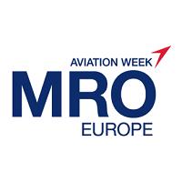 MRO Europe 2021 Amsterdam