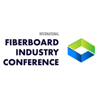 International Fiberboard Industry Conference and Exhibition 2020 Amsterdam