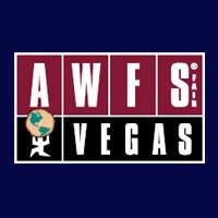 Awfs Las Vegas 2019