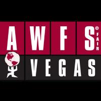 AWFS  Las Vegas