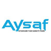 Aysaf 2019 Istanbul