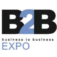 B2B EXPO 2016 Chişinău