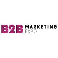 B2B Marketing Expo USA 2020 Los Angeles