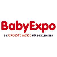 BabyExpo 2021 Vienna