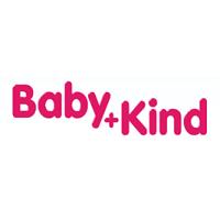 Baby+Kind 2022 Freiburg im Breisgau