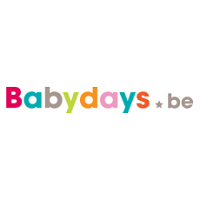Babydays  Antwerp