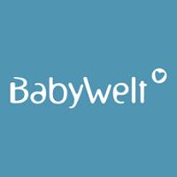 BabyWelt 2020 Nuremberg