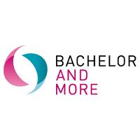 BACHELOR AND MORE 2021 Nuremberg