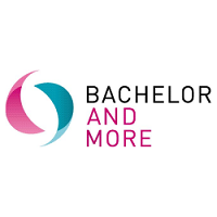 BACHELOR AND MORE 2021 Munster