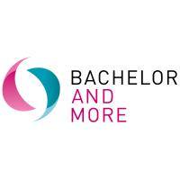 BACHELOR AND MORE 2020 Cologne