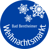 Christmas market  Bad Bentheim