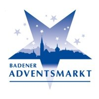 Advent market 2019 Baden