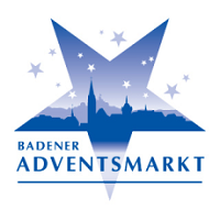 Advent market 2021 Baden