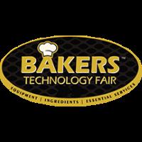 Bakers Technology Fair Coimbatore 2019