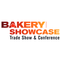 Bakery Showcase 2020 Toronto