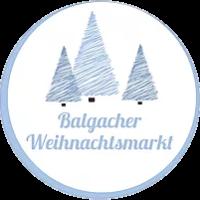 Christmas market 2021 Balgach