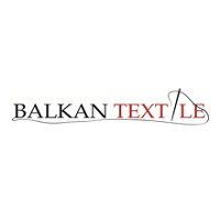 Balkan Textile 2021 Belgrade
