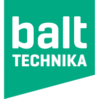 Balttechnika 2020 Vilnius
