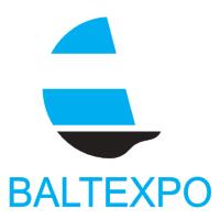 Baltexpo  Gdańsk