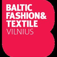 Baltic Fashion & Textile 2020 Vilnius