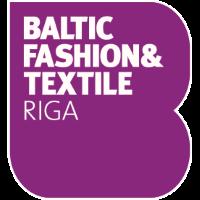 Baltic Fashion & Textile 2020 Riga