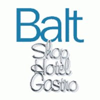 Baltshop, Balthotel, Baltgastro 2016 Vilnius