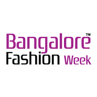 Bangalore Fashion Week  Online