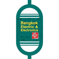 Bangkok Electric and Electronics 2021 Bangkok