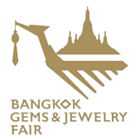 Bangkok Gems & Jewelry Fair 2020 Nonthaburi