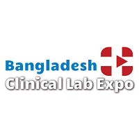 Bangladesh Clinical Lab Expo 2020 Dhaka