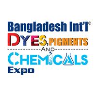 DYECHEM Expo 2021 Dhaka