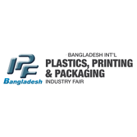 Bangladesh Int'l Plastics, Printing and Packaging Industrial Fair 2020 Dhaka