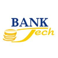 BankTech  Almaty