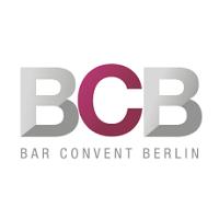 Bar Convent 2020 Berlin
