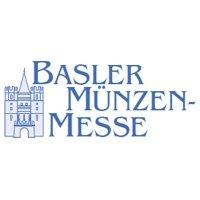 Basler Münzenmesse 2020 Basel