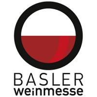 Basler Weinmesse 2020 Basel