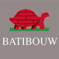 Batibouw 2015 Brussels