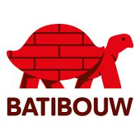 Batibouw 2021 Brussels