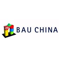 Bau China 2021 Shanghai