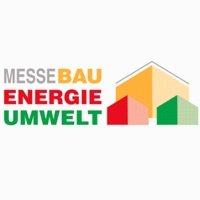 Bau Energie Umwelt 2017 Waiblingen