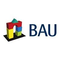 Bau Munich 2021