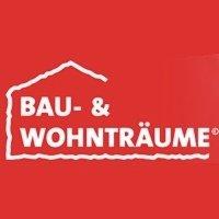 Bau & Wohnträume 2017 Bergheim