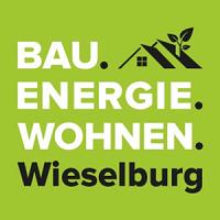 Bau & Energie 2019 Wieselburg